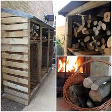 wood store diy wood store a noodoll