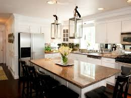 different types of wine mirror forms for a fantastic kitchen
