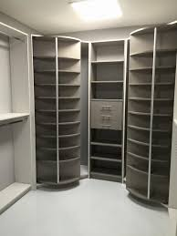 home depot black friday closet system its just so practical and cool 360 degree spinning closet