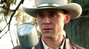 I Saw The Light Hank Williams Movie Review U201ci Saw The Light U201d Doesn U0027t Sound Enough Like Hank