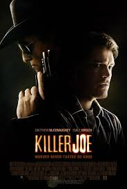 Killer Joe (2011) [Vose]