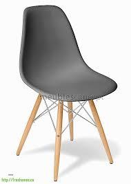 chaise type eames chaise chaise type eames fresh best chaise style dsw joshkrajcik