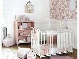 chambre bébé maison du monde maison du monde lit superpose merveilleux maison du monde lit