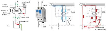 boat electrical installations combating seawater victron energy