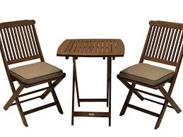 Small Outdoor Table With Umbrella Hole by Patio 18 Photo Of Patio Furniture Sets With Umbrella Small