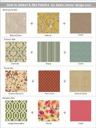 Home Decor Designer Fabric Home Decor Designer Fabric Home Design Ideas