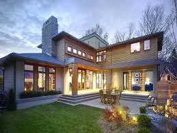 make your own mansion can you design your own house create your own house plans floor