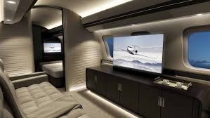 private jets u2013 yachting lifestyle 365