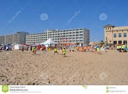 Virginia Beach Maps And Orientation Virginia Beach Usa by Virginia Beach Boardwalk Stock Images 229 Photos