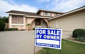 4 tips for selling your home without a realtor credit com