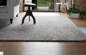 negozi tappeti moderni tappeto design da da letto evix arredo design