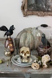 halloween grabbing hand bowl 414 best images about halloween on pinterest halloween