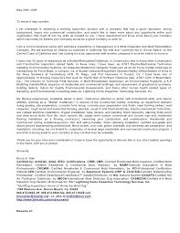 case study template easy topics to write an informative speech