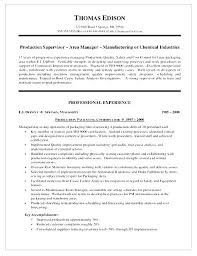 Pipefitter Resume Samples by Aerobics Instructor Resume Template Testing Resume Free Blank