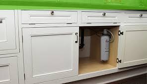 3m under sink water filter elegant brands 3m purification under cabinet water filter ideas