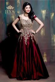 wedding gown design who is a wedding gown designer in mumbai quora