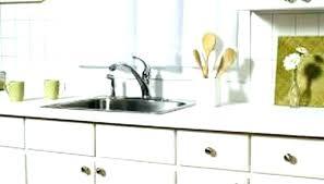 smelly kitchen sink drain smelly kitchen sink drain kitchen sink stinks also smelly kitchen