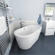 Small Bathroom With Freestanding Tub Freestanding Bathtub In Small Bathroom Brightpulse Us