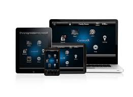 home automation system excellent home automation elite custom