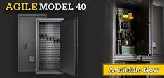 model 52 gun cabinet visita este sitio https www secureit es procesos y gobierno it