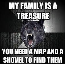 Insanity Wolf Meme - insanity wolf album on imgur