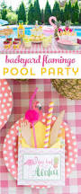 179 best birthday party ideas and themes images on pinterest