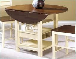 Drop Leaf Table Sets Drop Leaf Kitchen Table Sets Four Chairs Soft Brown Rug Black