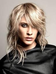 define the term shag as in a shag haircut shag hair style dolls4sale info dolls4sale info