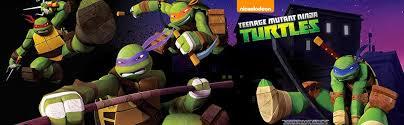 roommates rmk2249gm teenage mutant ninja turtles leo peel and