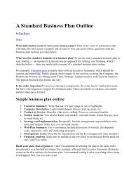 sales business plan format essay critical thinking