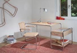 Design Schreibtisch Auch Für Kleine Büros Schicke Design Schreibtische Kölner Stadt