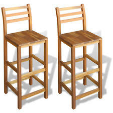kitchen stools sydney furniture rustic bar stools ebay
