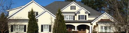 Roofing A House by Hiring Truline Roofing A Leading Roofing Contractor In Charlotte Nc