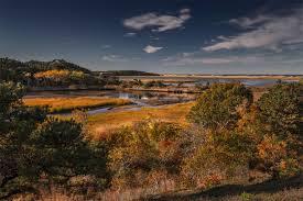 Massachusetts landscapes images Wellfleet the official dapixara blog cape cod photos jpg