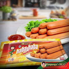 cuisine haba panga s best true to its name haba haba this is