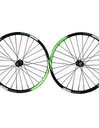 chambre à air vélo roues de vélo noir vert entièrement en carbone devtt chambre à