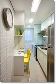 Interior Design Small Kitchen Small But Perfect For This Beach Front Condo Kitchen Designed By