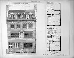Dartmouth Floor Plans 1137 Best Plans Images On Pinterest Floor Plans Architecture