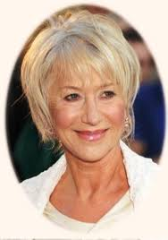 short hairstyles for women over 60 with fine hair hairstyles women over 60 hairstyles for women