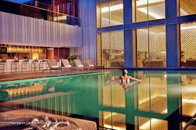 10 best hotels in orchard road best places to stay in orchard road
