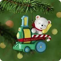 baby keepsake ornaments 26 best hallmark ornaments images on keepsakes photo