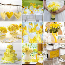innovative thrifty wedding ideas cheap wedding decorations wedding