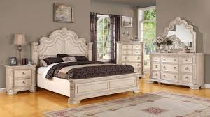 White Distressed Bedroom Furniture by Furniture Girls Bedroom White Furniture Stunning Distressed Wood