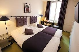hotel strasbourg dans chambre chambre myrtille picture of le kleber hotel strasbourg