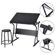 Desk Easel For Drawing Desk Easel Ebay