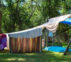 Backyard Forts For Kids 25 Diy Forts To Build With Your Kids This Summer Tipsaholic