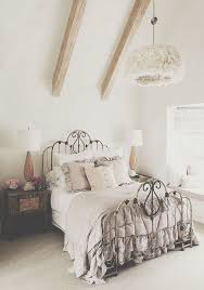 best 25 wrought iron beds ideas on pinterest wrought iron bed