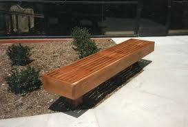 Wooden Deck Bench Plans Free by How To Build A Deck Bench Plans Diy Free Download Projects For