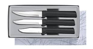 American Made Kitchen Knife Sets by Best Knife Sets Under 200 Best Cheap Reviews