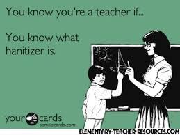 Teacher Appreciation Memes - elementary teacher appreciation meme teacher best of the funny meme